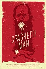 Watch Spaghettiman