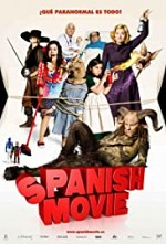 Watch Spanish Movie