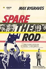 Watch Spare the Rod