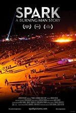Watch Spark: A Burning Man Story