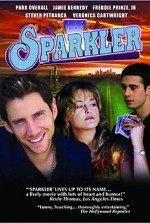 Watch Sparkler