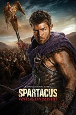 Spartacus: War of the Damned SE