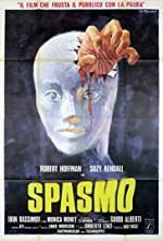 Watch Spasmo