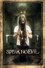 Watch Speak No Evil