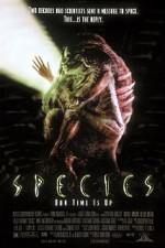 Watch Species