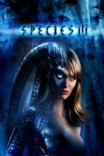 Watch Species III