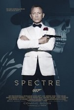 Watch Spectre