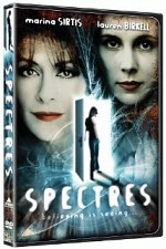 Watch Spectres