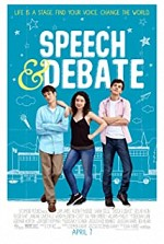 Watch Speech & Debate