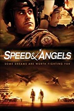 Watch Speed & Angels