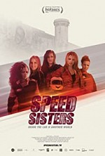 Watch Speed Sisters