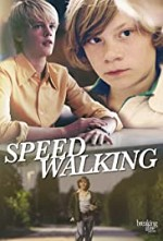 Watch Speed Walking