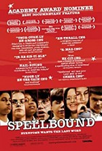 Watch Spellbound