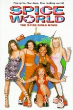 Watch Spice World