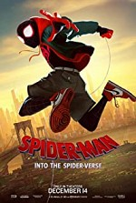 Watch Spider-Man: Into the Spider-Verse