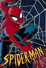 Spider-Man: The Animated Series SE