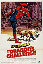Watch Spider-Man: The Dragon's Challenge