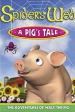 Watch Spider's Web: A Pig's Tale