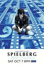 Watch Spielberg
