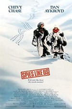 Watch Spies Like Us