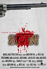 Watch Spin