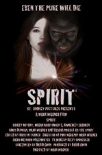 Watch Spirit