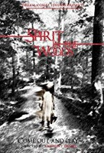 Watch Spirit in the Woods