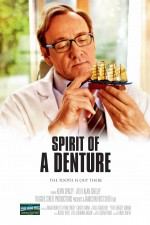 Watch Spirit of a Denture