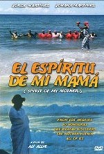 Watch Spirit of My Mother