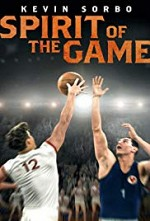 Watch Spirit of the Game