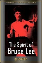 Watch Spirits of Bruce Lee