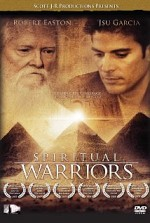 Watch Spiritual Warriors
