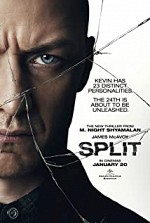 Watch Split