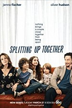 Splitting Up Together S02E10
