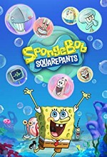 Watch SpongeBob SquarePants