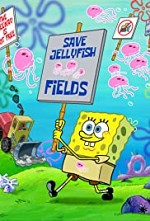Watch SpongeBob SquarePants SpongeBob's Last Stand