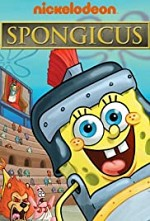 Watch SpongeBob SquarePants: Spongicus