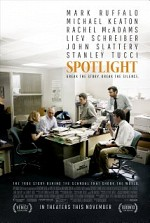 Watch Spotlight