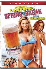 Watch Spring Break 24/7