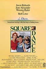 Watch Square Dance