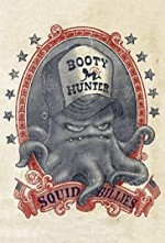 Squidbillies SE
