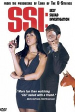 Watch SSI: Sex Squad Investigation