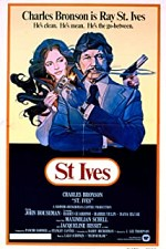 Watch St. Ives