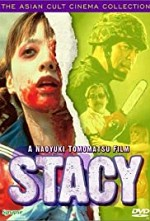 Watch Stacy: Attack of the Schoolgirl Zombies