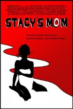 Watch Stacy's Mom