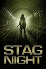 Watch Stag Night