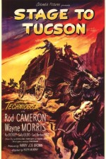 Watch Stage to Tucson