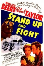 Watch Stand Up and Fight