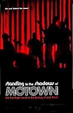 Watch Standing in the Shadows of Motown