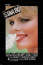Watch Star 80